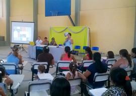 4 EEEF Frei Alberto em Fagundes 270x191 - Governo e Liga pela Paz realizam encontros de Educação Emocional e Social para Família e Comunidade
