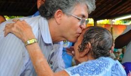 CAJAZEIRAS LAR DO IDOSO 6 270x158 - Ricardo entrega rodovia e beneficia mais de 27 mil habitantes