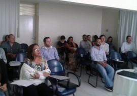 CAPACITACAO DE TECNICOS DA SEC DE AGRICULTURA FAMILIAR E DESENVOLVIMENTO 7 270x191 - Governo promove curso para capacitar servidores sobre Siconv