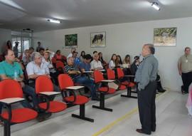 Cooperar fecha ciclos de audiencias 2 270x191 - Cooperar fecha ciclo de audiências com participação expressiva nas quatro mesorregiões da Paraíba