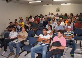 Cooperar fecha ciclos de audiencias 6 270x191 - Cooperar fecha ciclo de audiências com participação expressiva nas quatro mesorregiões da Paraíba