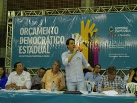DSC01805 270x202 - Secretário do Planejamento participa de abertura do ciclo de audiências do Orçamento Democrático em Cajazeiras