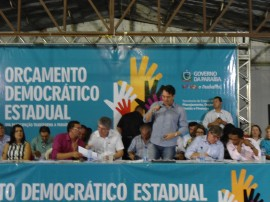 DSC018331 270x202 - Governo aplica mais de R$ 198 milhões em obras prioritárias na 10ª Região polarizada por Sousa