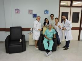 DSCN2461 270x202 - HGM implanta serviço de acompanhamento de partos