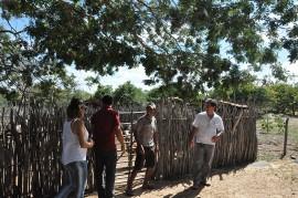 DSC 1612 270x179 - Governo apoia criador de cabras que se tornou referência no Cariri