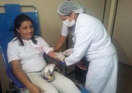 Doadores Medula Ossea 3 270x191 - Doadores de medula com receptores de outros países fazem nova coleta de sangue no Hemocentro de Campina
