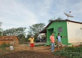 Emater producao e venda de hortalicas muda vida de familia em suma agricultura 1 270x191 - Governo do Estado incentiva agricultura familiar em Sumé