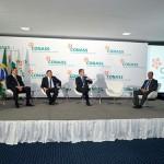 Evendo-do-Conass-em-Brasília