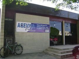 Foto Agevisa Sede provisória 05 270x202 - Agevisa comemora 13 anos de promoção e proteção da saúde da sociedade paraibana