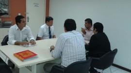 IMG 20150428 WA0002 270x151 - Governo do Estado discute parceria com consulado chinês na área de agricultura familiar