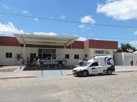 O Hospital de Taperoá realizou 58 cirurgias em março 270x202 - Hospital de Taperoá realizou 58 cirurgias eletivas em março com pacientes de 25 municípios da Paraíba