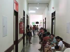 O Hospital de Taperoá realizou cirurgias em pacientes de 25 municípios em março 270x202 - Hospital de Taperoá realizou 58 cirurgias eletivas em março com pacientes de 25 municípios da Paraíba