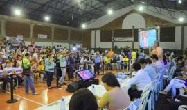 OD CAJAZEIRAS 1 270x158 - Ricardo Coutinho abre Ciclo 2015 do Orçamento Democrático Estadual em Cajazeiras