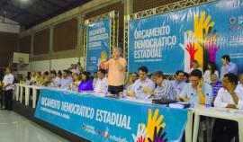 OD CAJAZEIRAS 3 270x158 - Ricardo Coutinho abre Ciclo 2015 do Orçamento Democrático Estadual em Cajazeiras