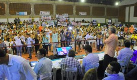 OD CAJAZEIRAS 5 270x158 - Ricardo Coutinho abre Ciclo 2015 do Orçamento Democrático Estadual em Cajazeiras