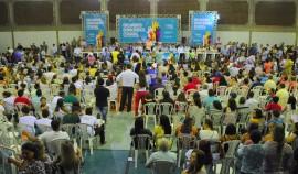 OD CAJAZEIRAS 8 270x158 - Ricardo Coutinho abre Ciclo 2015 do Orçamento Democrático Estadual em Cajazeiras
