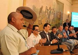 ORÇAMENTO DEMOCRATICO JOSE JOÃO2 270x191 - Ricardo lança Ciclo 2015 do Orçamento Democrático Estadual