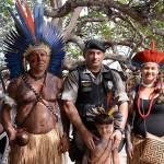 Patrulha-Indígena-3-Anos-Foto_Wagner_Varela_SECOM_PB-(2)