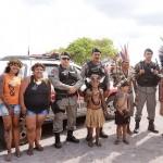 Patrulha-Indígena-3-Anos-Foto_Wagner_Varela_SECOM_PB-(4)