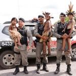 Patrulha-Indígena-3-Anos-Foto_Wagner_Varela_SECOM_PB-(5)