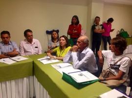 Pernambuco de reunião nacional sobre PAA 1 270x202 - Governo participa de reunião nacional sobre Programa de Aquisição de Alimentos