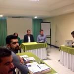 Pernambuco de reunião nacional sobre PAA (4)