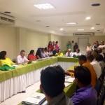 Pernambuco de reunião nacional sobre PAA (5)