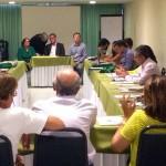 Pernambuco de reunião nacional sobre PAA (9)