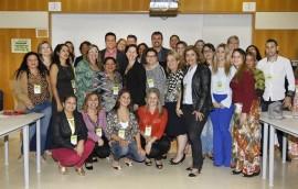 ReuniãoBolsaFamília fotoMDS 270x172 - Paraíba participa de encontro técnico sobre Bolsa Família em Brasília