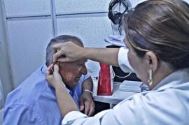 RicardoPuppe  Cuidados com a voz 2 270x179 - Saúde orienta sobre cuidados para ter uma boa audição
