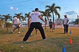 RicardoPuppe Dia Nutrição32 270x180 - Governo leva orientações nutricionais e atividades físicas para moradores dos Bancários no Dia Mundial da Saúde