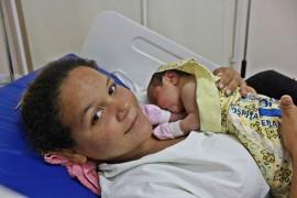 RicardoPuppe Hospital Mamanguape 101 270x180 - Governo prepara equipes de saúde para instalação de mais um posto de coleta de leite materno