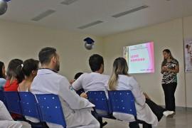 RicardoPuppe Hospital Mamanguape 22 270x180 - Governo prepara equipes de saúde para instalação de mais um posto de coleta de leite materno