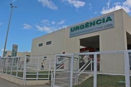 RicardoPuppe Hospital Mamanguape 270x180 - Governo prepara equipes de saúde para instalação de mais um posto de coleta de leite materno