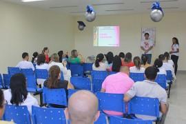 RicardoPuppe Hospital Mamanguape001 270x180 - Governo prepara equipes de saúde para instalação de mais um posto de coleta de leite materno