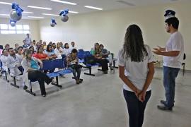 RicardoPuppe Hospital Mamanguape 1 270x180 - Governo prepara equipes de saúde para instalação de mais um posto de coleta de leite materno