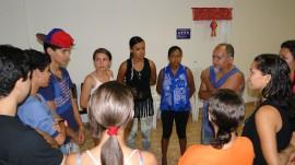 Teatro em Movimento 2 270x151 - Governo do Estado apoia festival de artes em Patos e oferece oficina de teatro