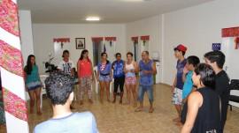 Teatro em Movimento 270x151 - Governo do Estado apoia festival de artes em Patos e oferece oficina de teatro
