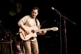 Tiago Moura5 arquivo pessoal 270x180 - Funesc promove shows do projeto Music From Paraíba 2 no Teatro de Arena