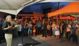 UPS MANGABEIRA 13 270x158 - Ricardo entrega UPS e garante segurança para 80 mil habitantes