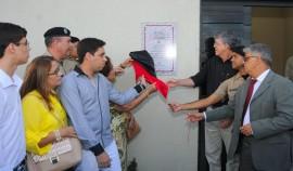 UPS MANGABEIRA 5 270x158 - Ricardo entrega UPS e garante segurança para 80 mil habitantes