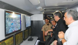 UPS MANGABEIRA 9 270x158 - Ricardo entrega UPS e garante segurança para 80 mil habitantes