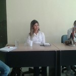 audiencia_baia_tracao (1)