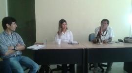 audiencia baia tracao 1 270x151 - Governo promove audiência pública sobre Assistência Técnica Rural na Baía da Traição
