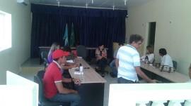 audiencia baia tracao 3 270x151 - Governo promove audiência pública sobre Assistência Técnica Rural na Baía da Traição