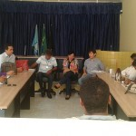 audiencia_baia_tracao (6)