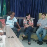 audiencia_baia_tracao (8)
