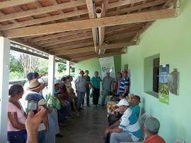 caiçara2 270x202 - Emater orienta agricultores para uso de tecnologia no preparo da terra