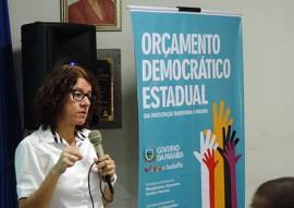 cláudia veras reunião ordinária conselho patos 1 270x191 - Conselho Estadual do ODE realiza assembleia na região de Patos