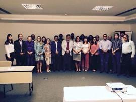 condetur2 270x202 - Conselho Estadual de Desenvolvimento Turístico da Paraíba se reúne e elege prioridades